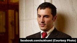 Георгий Джахая - о российско-грузинской войне 2008 года