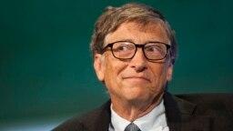 Bizarne i neutemeljene tvrdnje ruske državne televizije o Billu Gatesu i COVID-u 19