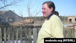 Алеся Емяльянава