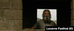 Ральф Люддеман живет на острове Лансароте