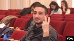 Bayram Məmmədov