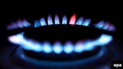 """Выигрывая пока на объемах своего экспорта, """"Газпром"""" сильно проигрывает на доходах от него"""