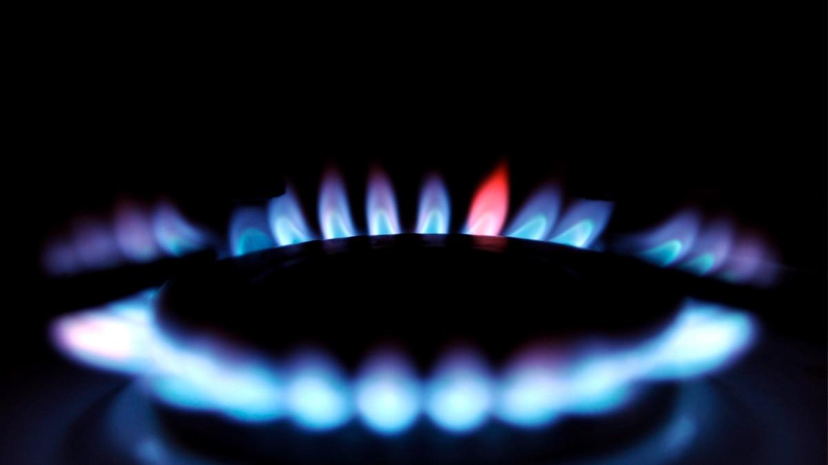 «Нафтогаз» заявляет о снижении цены газа для населения в мае