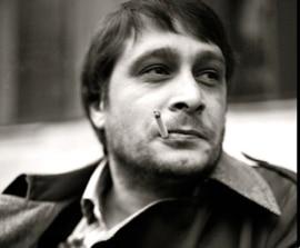 Eduard Bagirov