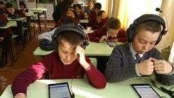 Natalia Grâu: Trebuie să asigurăm relansarea procesului educațional conform planului-cadru, de la 1 septembrie
