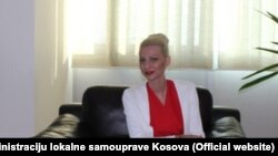 Zahtev za ostavkom: Mirjana Jevtić