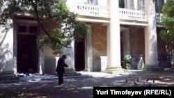Необходимость проведения инвентаризации всех объектов недвижимости на территории Абхазии и создания системы земельного кадастра признается практически всеми