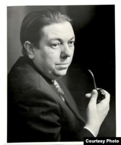 Уладзімер Караткевіч
