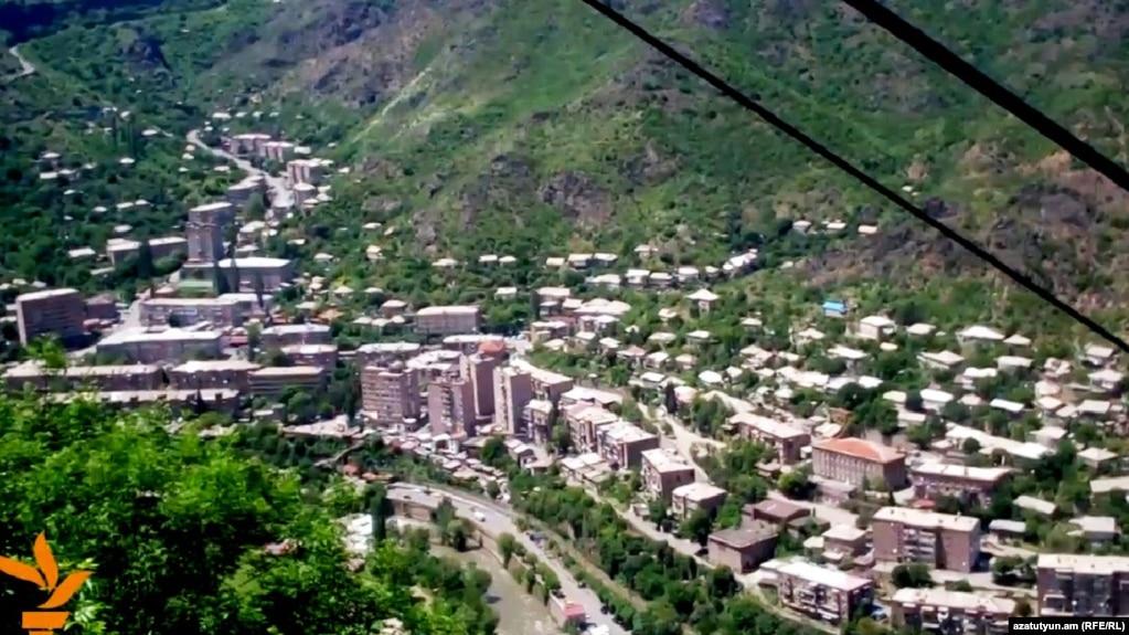 Начальник филиала «Электрические сети Армении» города Алаверди и директор участка «Веолиа джур» были приглашены в полицию