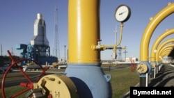 Еще две недели назад ни «Газпром», ни «Нафтогаз» не говорили о повышение цены на газ до такого уровня