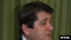 Дамир Шакиров.