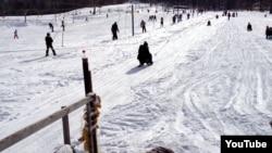Отдых на горнолыжном курорте – удовольствие действительно недешевое по всему миру