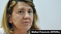Selimbegović: Smanjili smo broj stranica novine, kao i sadržaj, a time i obim posla
