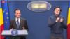 Ludovic Orban: Vom crește capacitatea de testare până la 6.000 pe zi