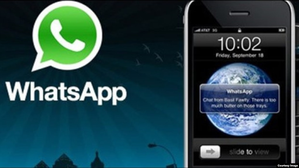 скачать бесплатно мобильное приложение ватсап - фото 5