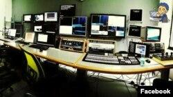 """FHP: Rukovodstvo RTV-a bez obrazloženja skinulo sa programa serijal """"Ljudi i svedočanstva"""""""