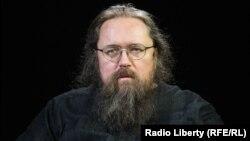 Андрей Кураев. Трудно ли быть христианином?