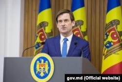 Subsecretrul de stat american David Hale la Chișinău, 13 iulie 2019