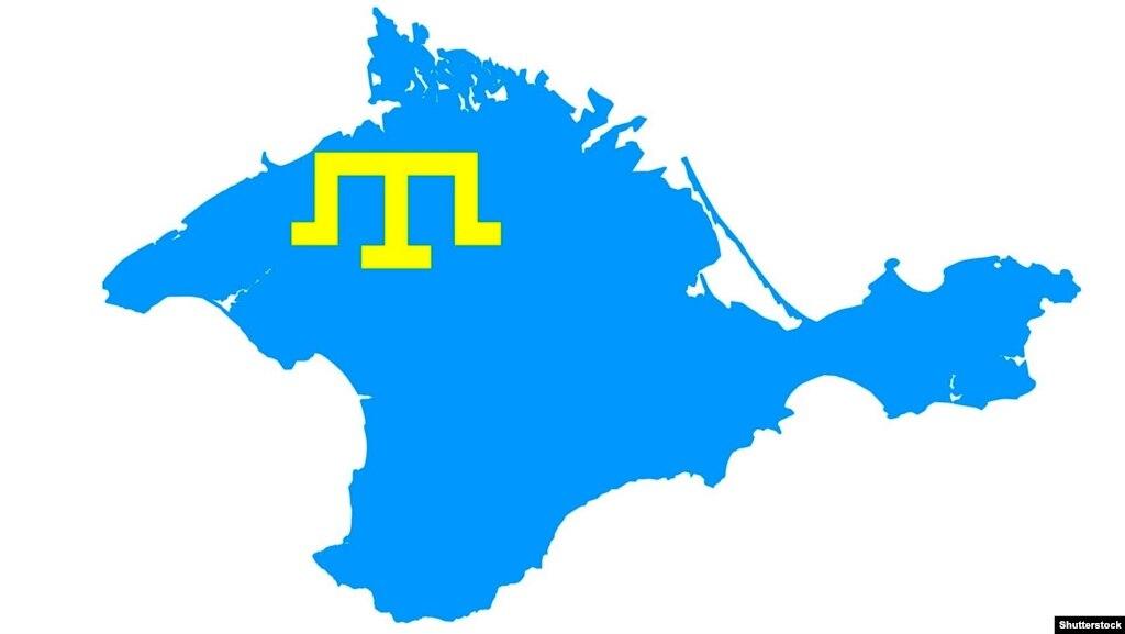 У Києві пройшов вечір кримськотатарської музики