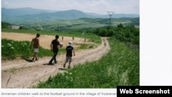 politico.eu saytından görüntü