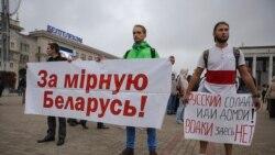 Ваша Свобода | Маневри Путіна на Заході та війна на Сході України