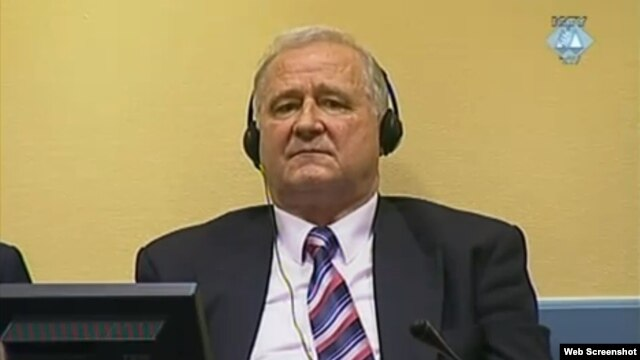 Dragoljub Ojdanić
