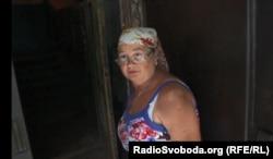 Колишня сусідка українця Леоніда Харченка, який є одним із підозрюваних у справі MH17