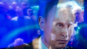 Power Vertical Podcast: The Kremlin's Mind Bombs