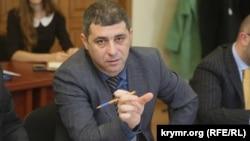 Юсуф Куркчи