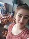 """GRAB-Uzbek Bakers Made Destitute By """"Prosperous Village"""" Project"""