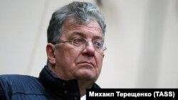 Сергій Приходько