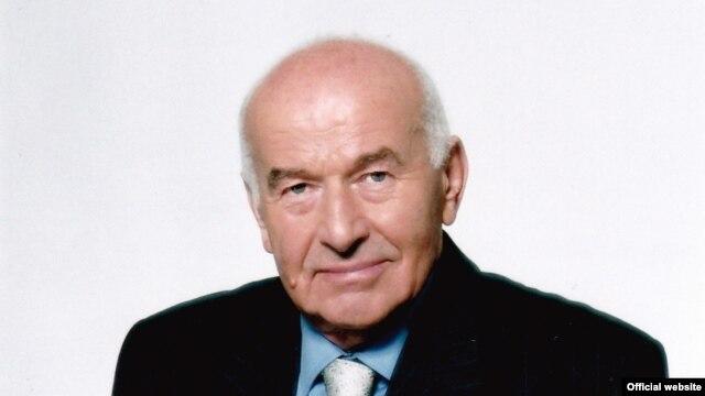 Marijan Filipović