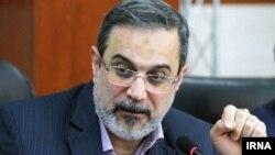 محمد بطحایی، وزیر آموزش و پرورش جمهوری اسلامی