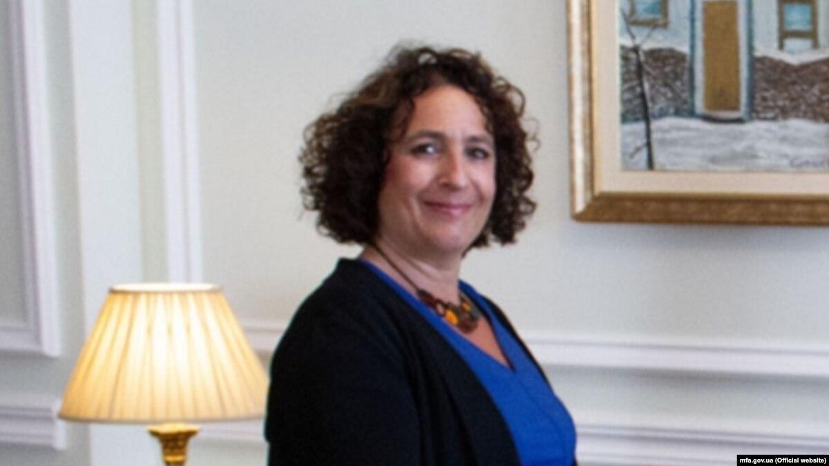 Великобритания не отменит визы украинцам после «брекзиту» – посол