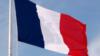 Вихід із кризи в Україні неможливий шляхом ескалації репресій – МЗС Франції