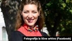 Dajana Bakić