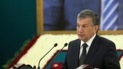 Өзбек пен тәжік арасындағы «жылымық»