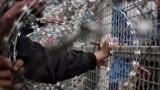 Podizanje novih berlinskih zidova