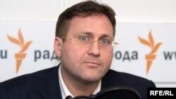 Яўген Мінчанка