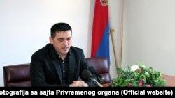Saopštenje puno optužbi na račun gradonačelnika Leposavića: Jedan od potpisnika Aleksandar Spiric