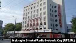 Одеський приватний медичний центр «Інто-Сана»