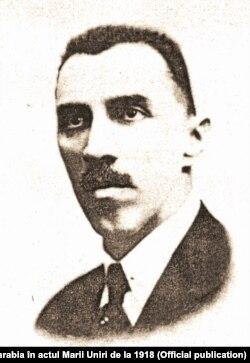 Pantelimon Erhan