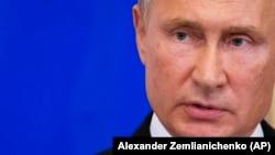 Putin je na dužnosti dominantnog lidera Rusije od 1999. godine. Koliko će još dugo da vlada?