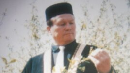 Илдар Хаҗи