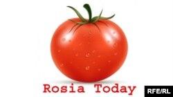 Grupul Roșia Today