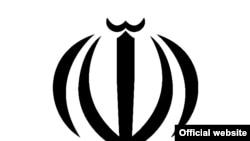 نشان وزارت اطلاعات ایران
