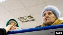 Встретит ли одобрение адресатов новый законопроект об основах социального обслуживания населения России?