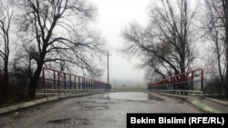 Ulica koja bi trebalo da ponese ime Slobodana Miloševića u Ranilugu