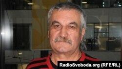 Vasyl Shklyar