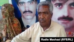 Pakistan:Mama Qadir report from Balochistan